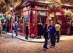 Visit Top 15 Places in the World to have a Drink