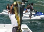 Five Must Visit International Fishing Destinations