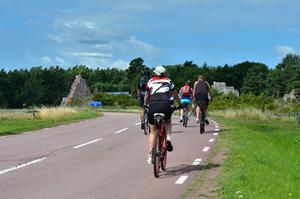 Cycle 40k