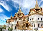 5 Most Beautiful Man-Made and Natural Spectacles of South East Asia
