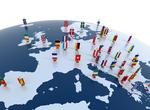Visit Every Country and Territory in Europe