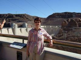 Hoover Dam