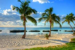 Explore Abaco Islands, Bahamas