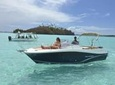 Private Bora Bora Lagoon Snorkel Cruise