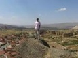Off-the-Beaten-Track Private Cappadocia Tour