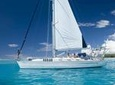 7-Day Private Sailing Cruise from Raiatea to Bora Bora