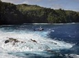 Maui Circle-Island Helicopter Tour