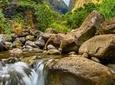 Maui: Haleakala - Ioa Valley - Lahaina Tour