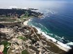 The Ultimate California Road Trip Guide