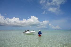 Visit Acklins & Crooked Islands, Bahamas