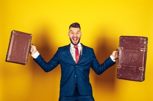6 stress free travel tips this holiday season