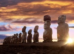 Visit Top 10 Archaeological Sites in the World