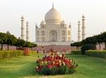 Visit the Top 20 UNESCO World Heritage Sites