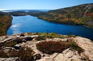 Explore Acadia National Park, Maine