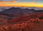 Explore Haleakalā National Park, Maui, Hawaii