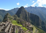 See New 7 Wonders of the World