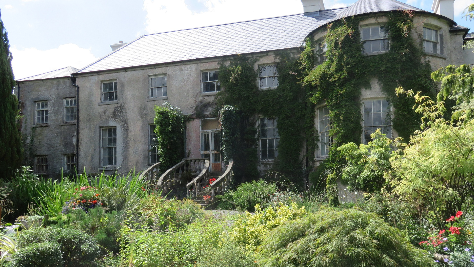Bed and Breakfast Mia Casa, Tullow, Ireland - sil0.co.uk
